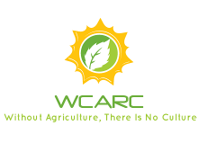 Western Colorado Agriculture Resource Center