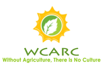Western Colorado Agriculture Resource Center in Collbran Colorado